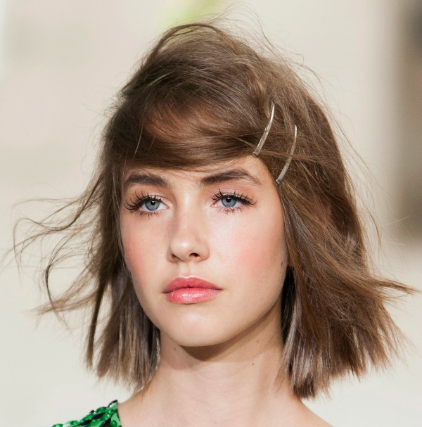 7 Ways to Update Your Bob 2