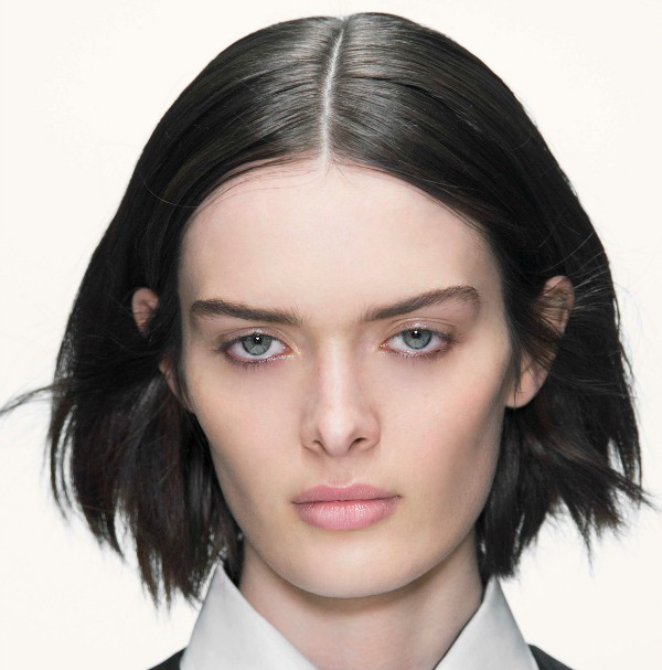 7 Ways to Update Your Bob 4