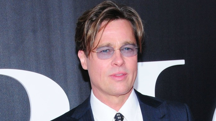 Brad Pitt faces serious claims of