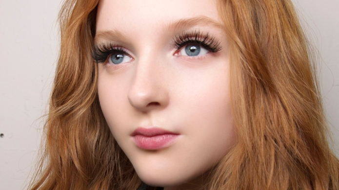 8 Drugstore Mascaras That Actually Make