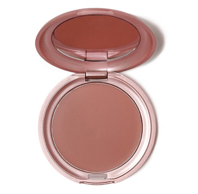 Makeup Artists On Their Favorite Beauty Products | Stila Convertible Color in Peony,