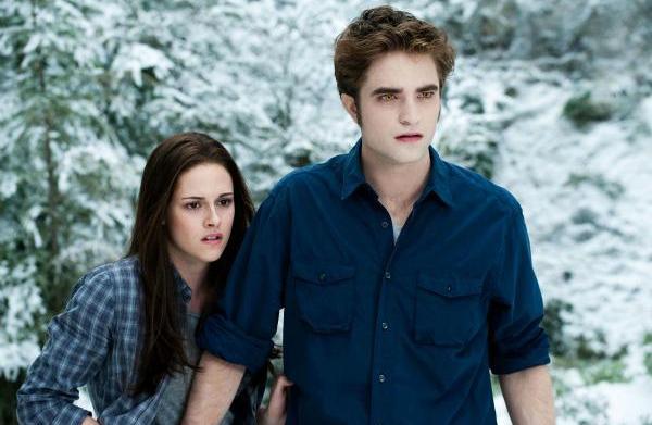 A Twilight virgin breaks down Breaking