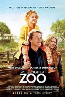 Mood-boosting movies we love