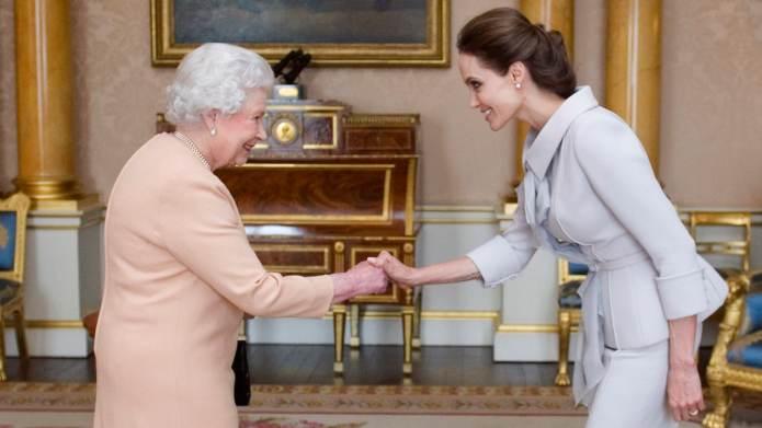 The Lesson Queen Elizabeth II Taught