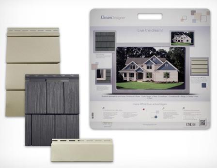 Dream Designer Exterior Design Tool To Help Visualize A Home Redo Sheknows
