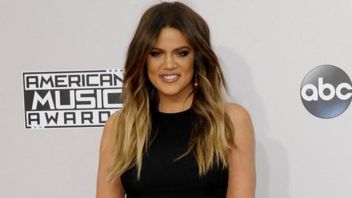 Fashion Police: Why Khloé Kardashian could