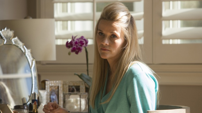 Still of Reese Witherspoon from 'Big