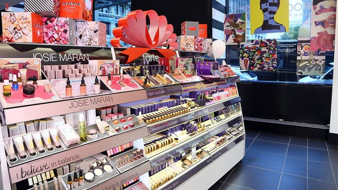 Truth or Fiction: Can Sephora Ban
