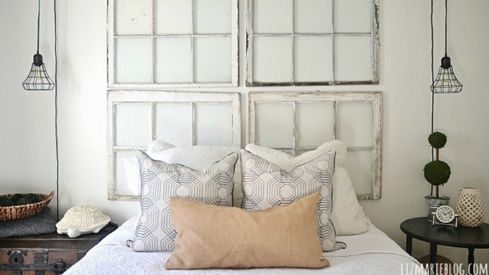 13 Guest bedroom ideas to make