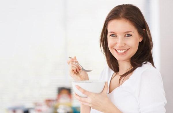 ACE diet tips that will improve