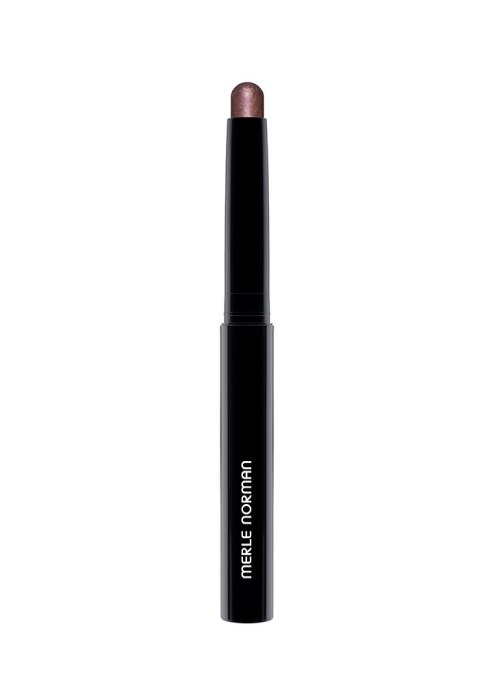 New Beauty Products To Try In 2018 | Merle Norman Shadow Stick