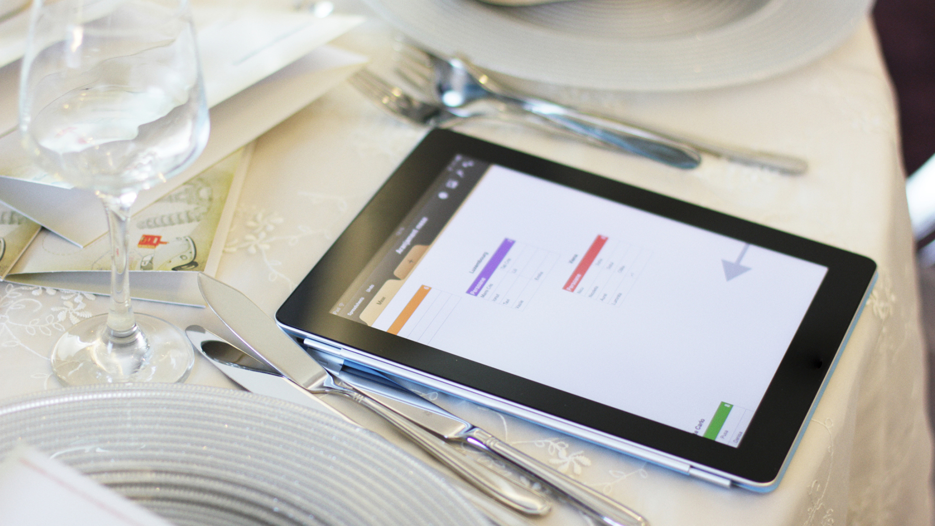 Wedding planning | Sheknows.ca