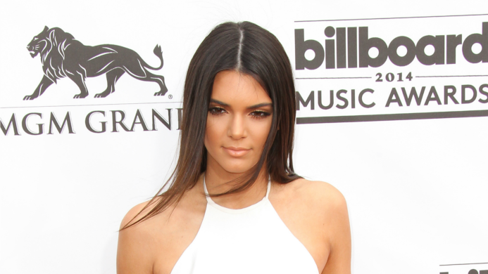 Kendall Jenner buys super-expensive condo