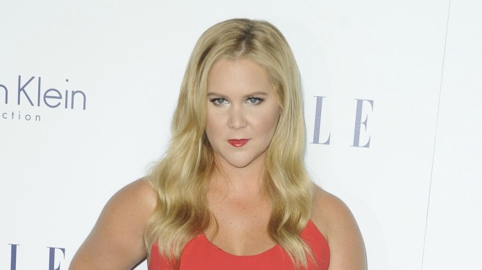 7 Female comedians who prove Forbes'