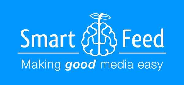 Best podcasts for kids: What is SmartFeed?