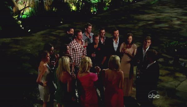 Strategy dos and don'ts of Bachelor
