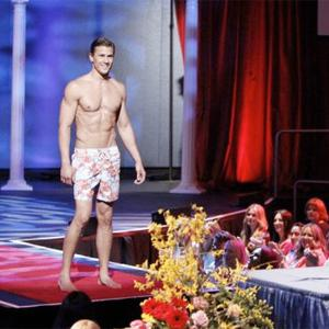 The Bachelorette finale predictions: Why is