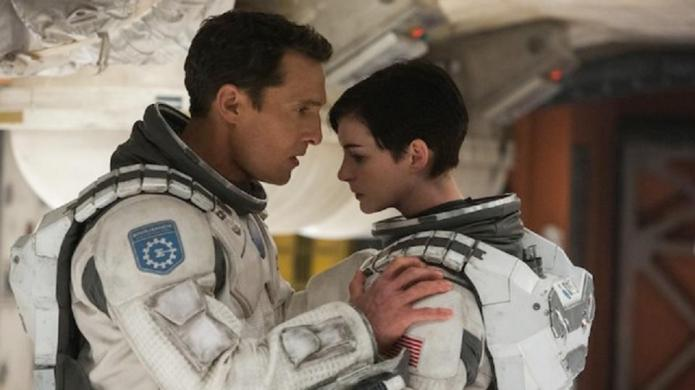 Interstellar: 8 Burning questions you'll have