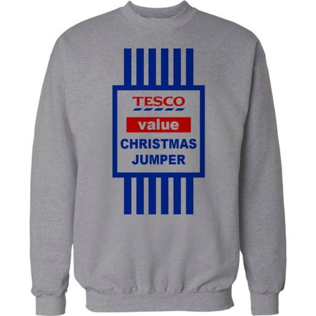 Nerd Christmas Jumper.13 Geeky Christmas Jumpers To Bring Out Your Inner Nerd