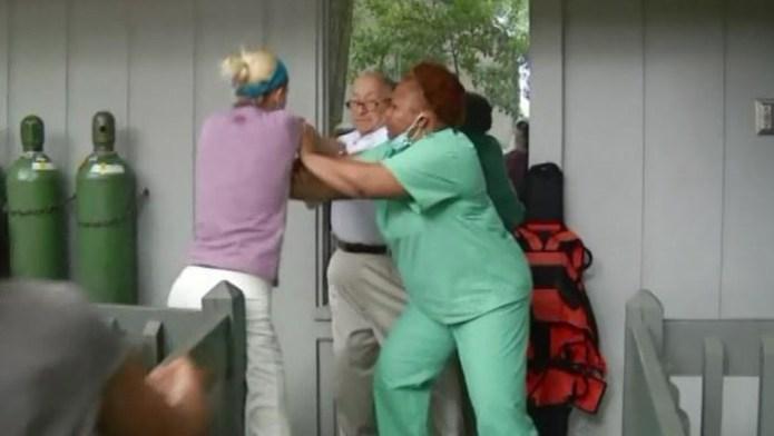 Sunshine state dentist accused of malpractice