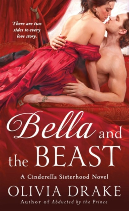 romance-novels-bella-and-the-beast