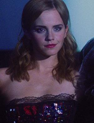 Will Emma Watson be the new