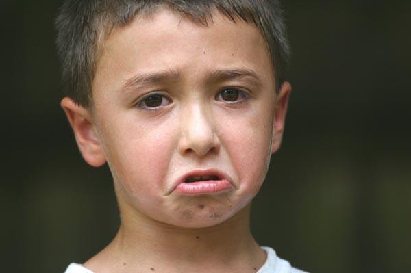 whining-kids