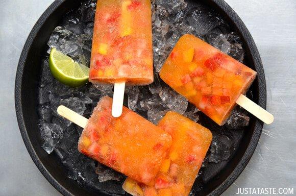 frozen-peach-sangria