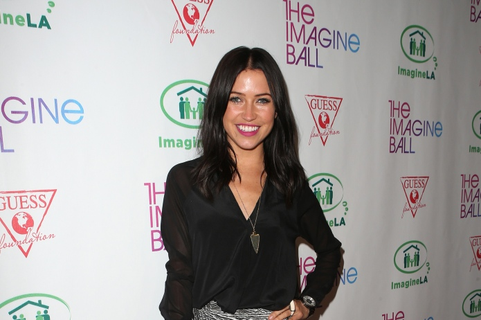 Kaitlyn Bristowe's engagement is reportedly already