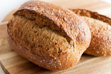Wholegrain loaves | Sheknows.ca