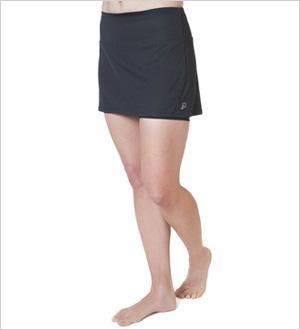 Running skirts for beginners