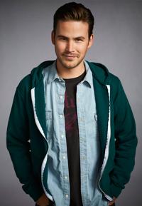 Zach Cregger as Nick