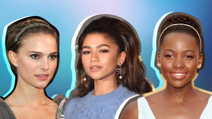 30 Celebrity-Inspired Ways to Wear a