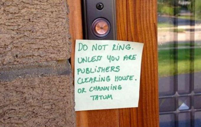 do-not-disturb-doorbell-notes