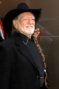 willie-nelson-plea-rejected