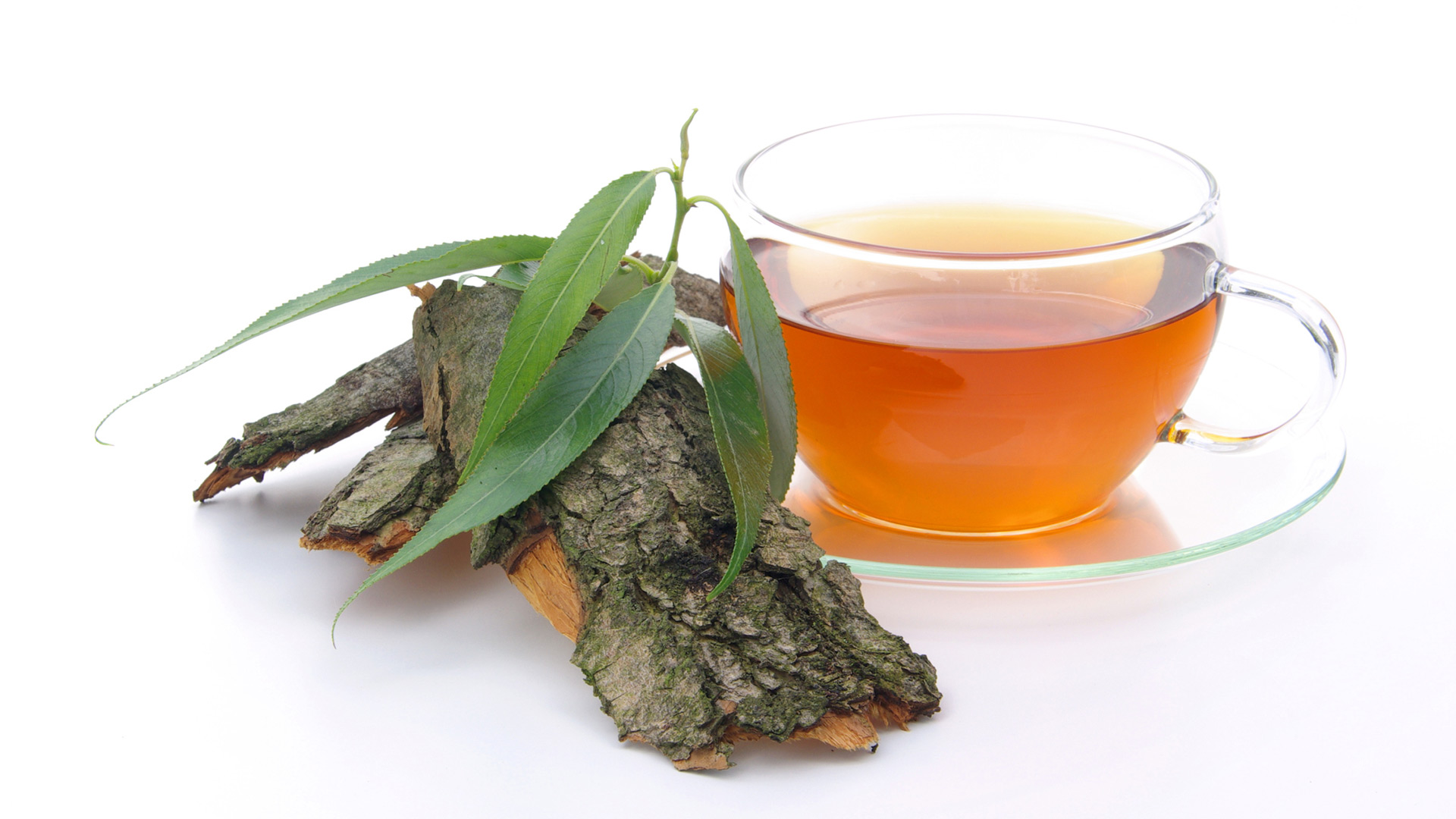 Willow bark tea | Sheknows.ca