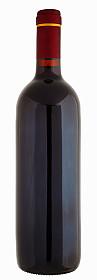 Wine bottle | Sheknows.com