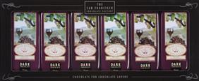 Wine Lover's Chocolate