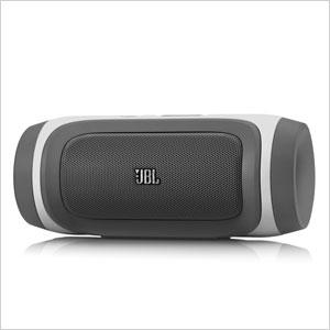 Wireless speaker | Sheknows.com