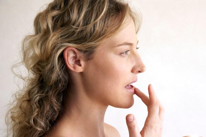 The secret behind why lip balm