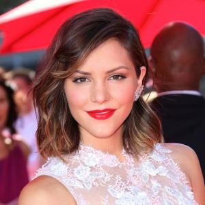 Katharine McPhee & more cheating celebs