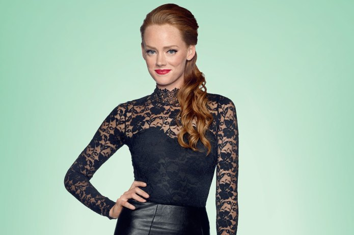 17 times Southern Charm's Kathryn Dennis