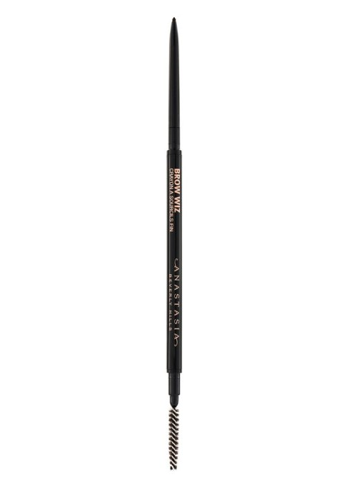 Best Products for Sparse Eyebrows: Anastasia Beverly Hills Brow Wiz | Beauty Products 2017