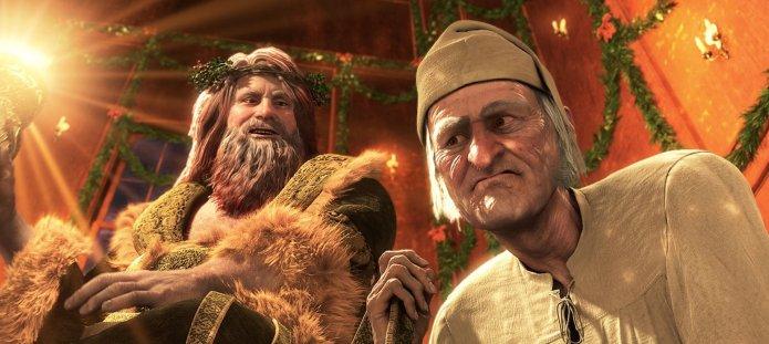 A Christmas Carol Is the Worst