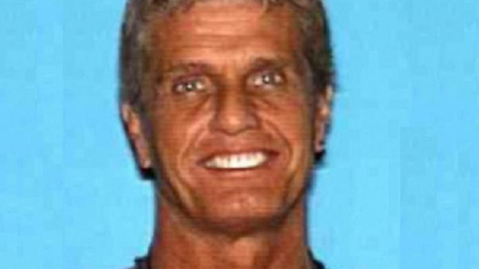 Gavin Smith's body found: 4 Strange
