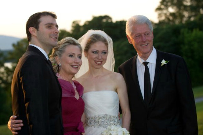 clintons-through-the-years-2010