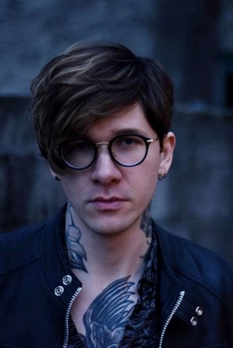 The Voice Fan Favorites: Matt McAndrew