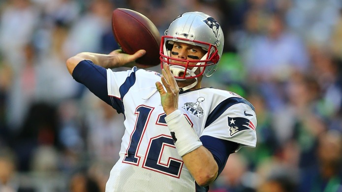 Deflategate is the perfect opportunity to