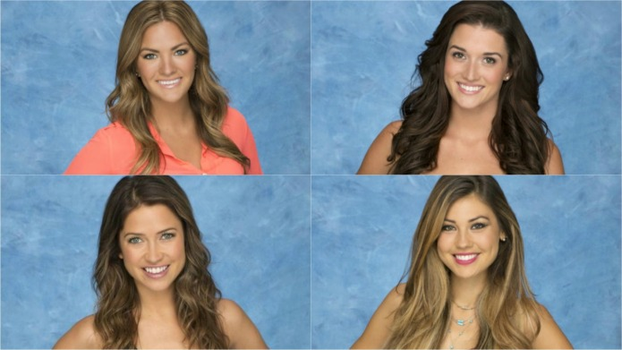 Bachelorette front-runners leaked, revealing who wins