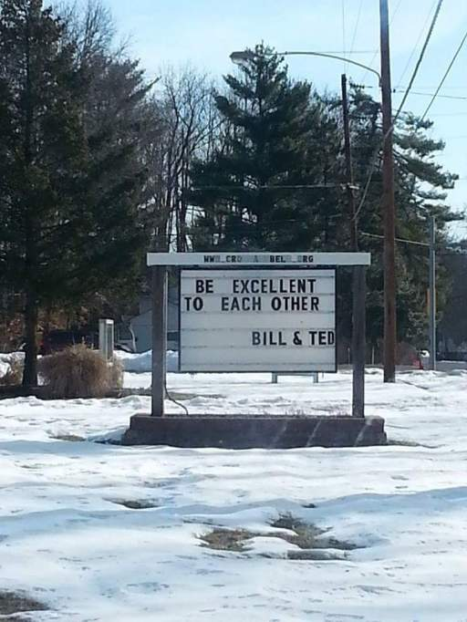 funny-church-signs-bill-and-ted